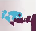 Ergo+ conseils Logo